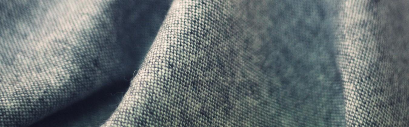 Matières Textile