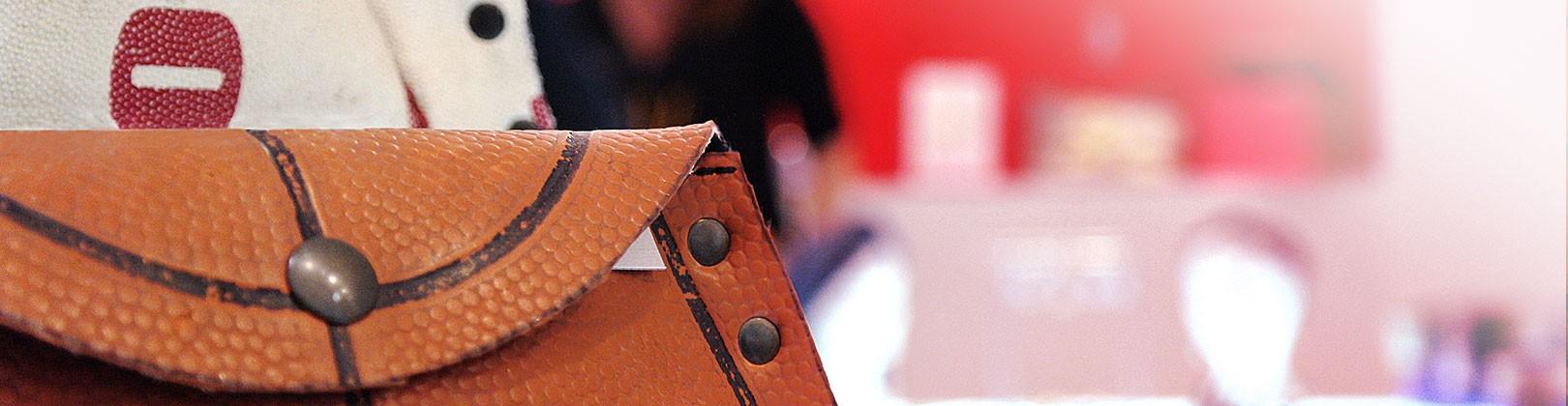 Points de vente Reversible éco design