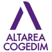 Cogedim logo