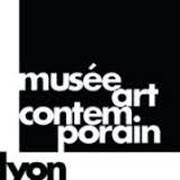 Mac Lyon logo