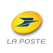 La Poste logo 2