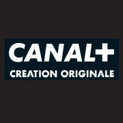 Canal + logo