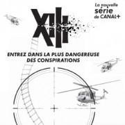 XIII-logo