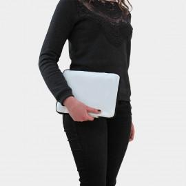 Sac pour iPad porté