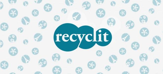 Concours Recyclit Paris Climat 2015