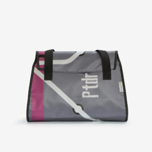 sac en bache publicitaire recyclee-reversible made in- france