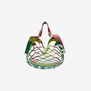 sac-filet-provisions-bache-publicitaire-recyclee-reversible-eco-design-1