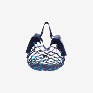 sac filet bache publicitairerecyclee reversible eco design