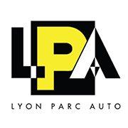 upcycling reversible eco-design pour lyon parc auto