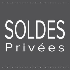 soldes privées hiver 2017