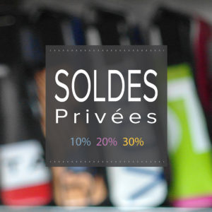 soldes reversible eco design upcycing