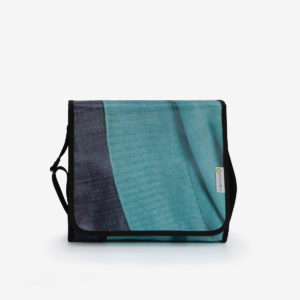 09 upcycling sac en bache reversible