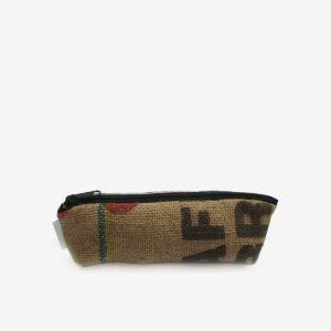 09 trousse en toile recyclee reversible upcycling