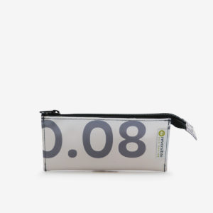 trousse ecolier 08 en bache-recyclee reversible upcycling