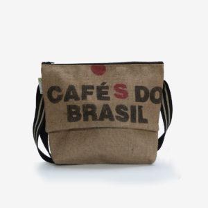 01 besace toile de jute sac de cafe reversible upcycling