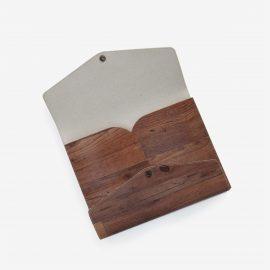 01 housse ordinateur bois-roux reversible eco design.