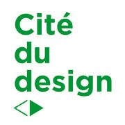 LOGO CITE DESIGN