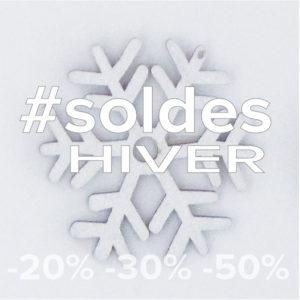 soldes d'hiver sacs reversible eco-design