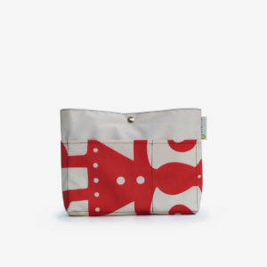 11 trousse toile publicitaire reversible made in france