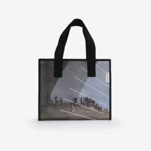 38 sac en bache publicitaire recycle reversible eco design
