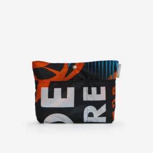 6 trousse toile publicitaire reversible made in france
