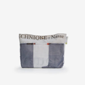 8 trousse toile publicitaire reversible made in france