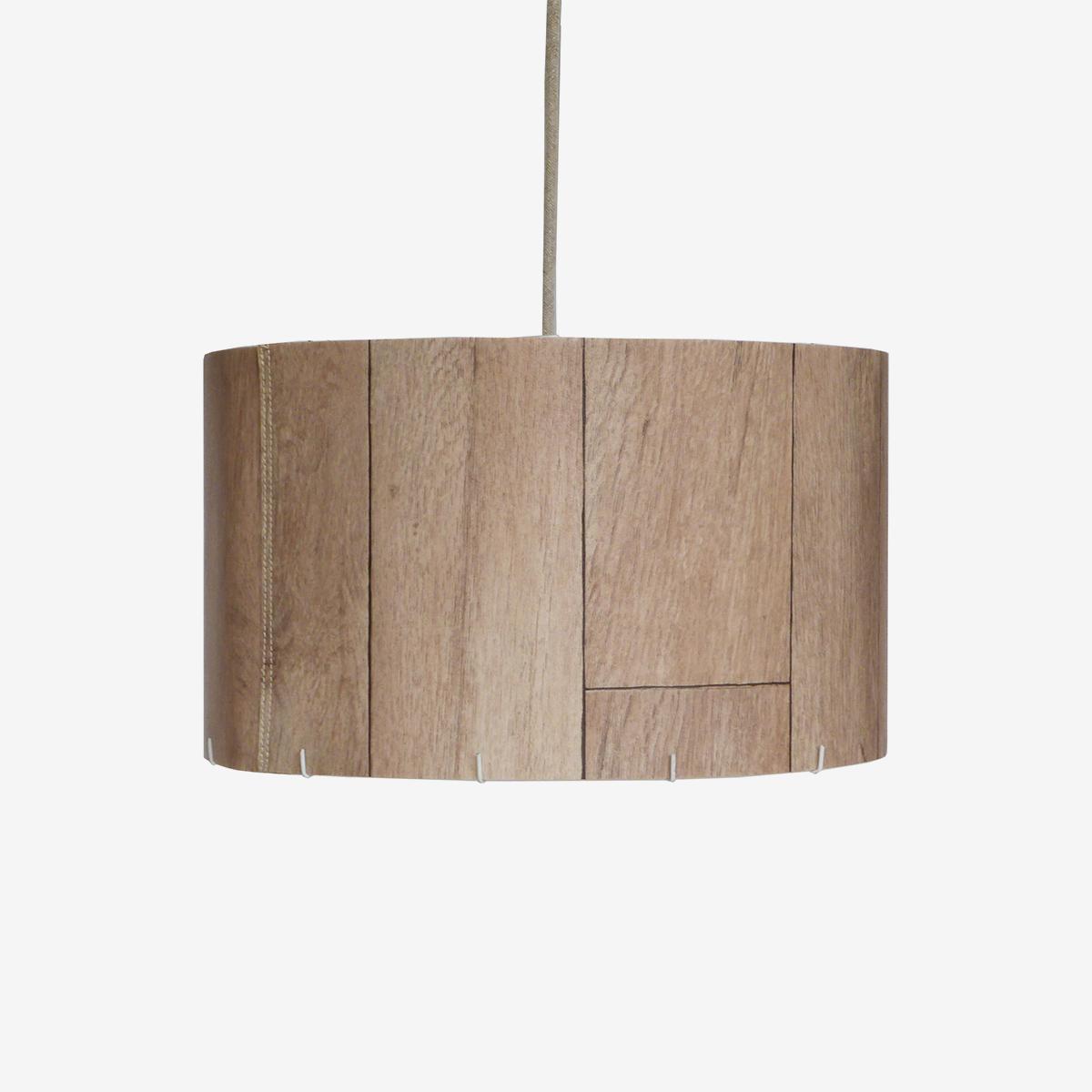 Matériau RecycléReversible Design Luminaire En Éco ARLj534q