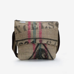 40-sac-toile-de-jute-cafe-reversible-eco-design
