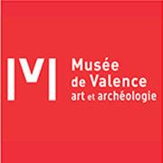 MUSEE VALENCE logo