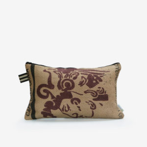 10-coussin-toile-de-jute-cafe-reversible-upcycling