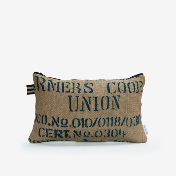 11-coussin-toile-de-jute-cafe-reversible-upcycling