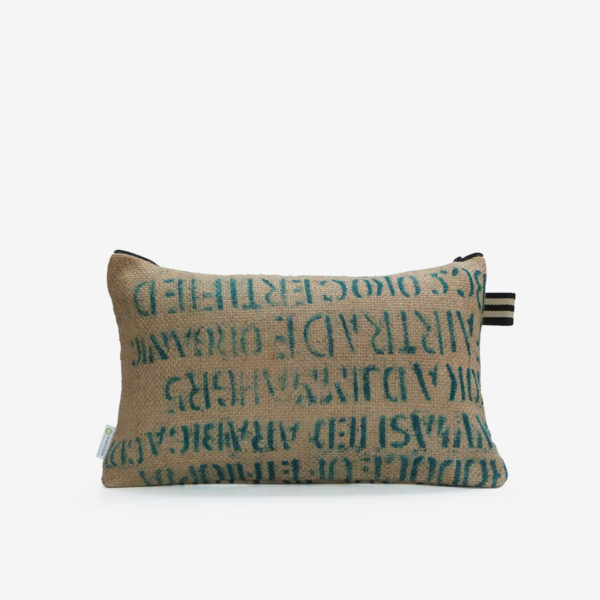 11dos-coussin-toile-de-jute-cafe-reversible-upcycling