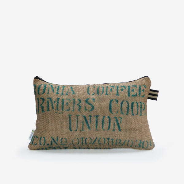 12-coussin-toile-de-jute-cafe-reversible-upcycling