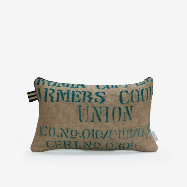 12dos-coussin-toile-de-jute-cafe-reversible-upcycling