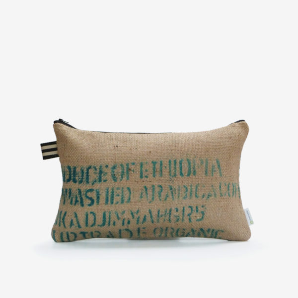 3-coussin-toile-de-jute-cafe-reversible-upcycling