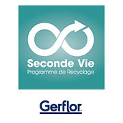 LOGO-SECONDE VIE-ProgrammeDeRecyclage-297x420mm-11-2019+5mm-stc