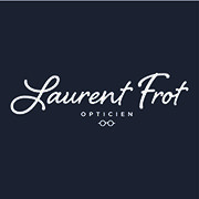 Laurent Frot Opticien