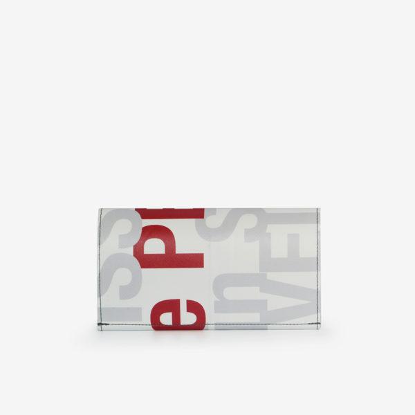 40dos-portefeuille-bache-publicitaire-reversible-eco-design