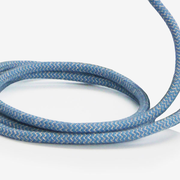 dekolustre-fil-bleu