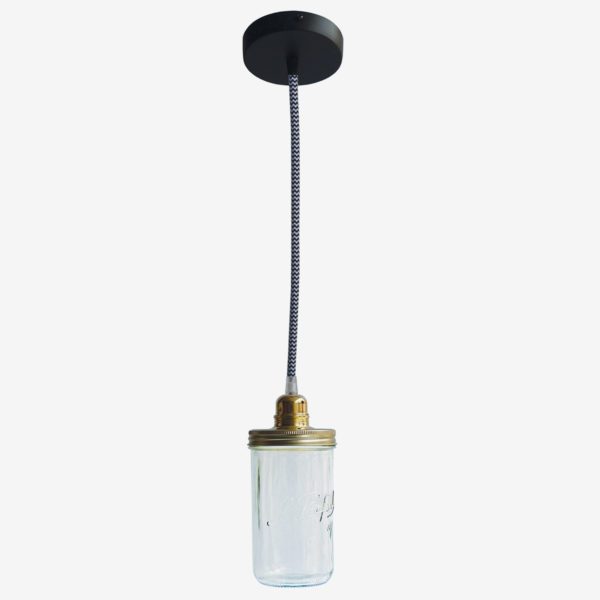 suspension-bocal-recycle-le-parfait-reversible-upcycling-13